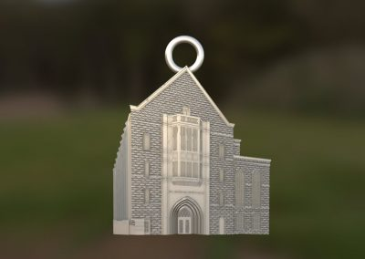 Architectural Ornament
