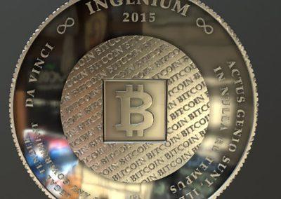 crypto1square