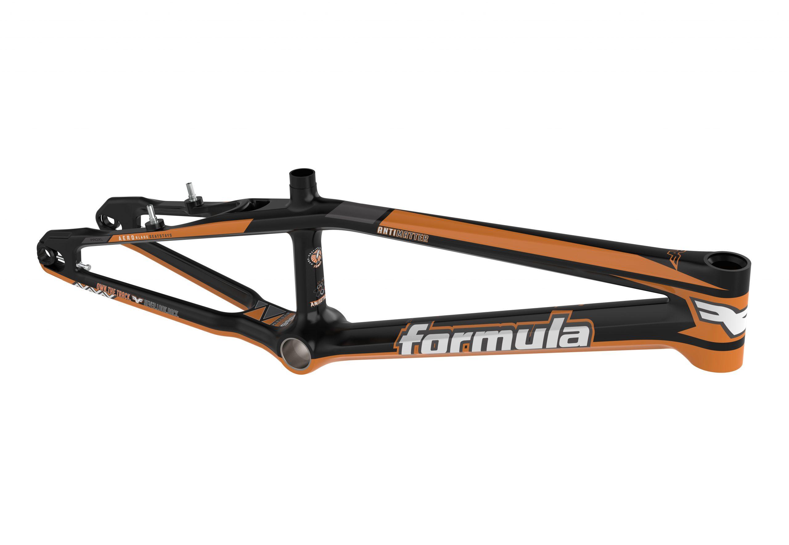 formula rear.255